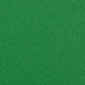 Colorline Fundo Cartolina 54 Stinger ChromaGreen - 2,72x11mt