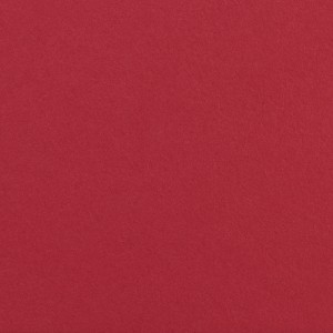 Colorline Fundo Cartolina 56 Scarlet - 2,72x11mt