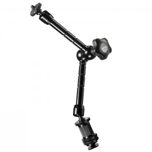Walimex Pro Magic Arm - 28cm