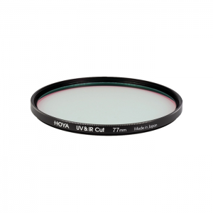 Hoya Filtro UV&IR Cut - 77mm