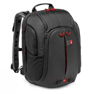 Manfrotto Mochila Pro Light - MultiPro-120 PL