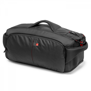 Manfrotto Bolsa Video Pro Light - CC-197 PL