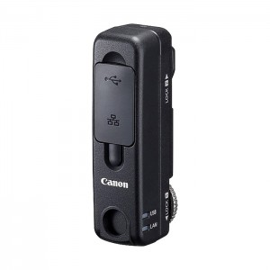 Canon Wireless File Transmitter WFT-E2 II