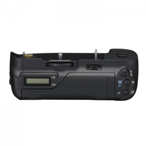 Canon Wireless File Transmitter WFT-E5