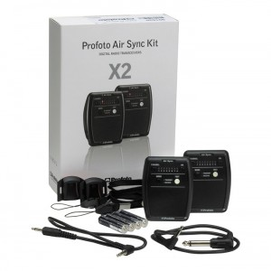 Profoto Air Sync Kit