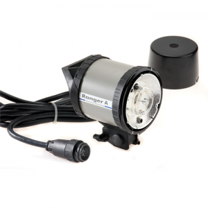Elinchrom Flash Ranger A