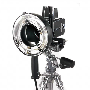 Elinchrom Flash RF 3000