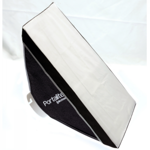 Elinchrom Square Softbox for Quadra 40x40cm