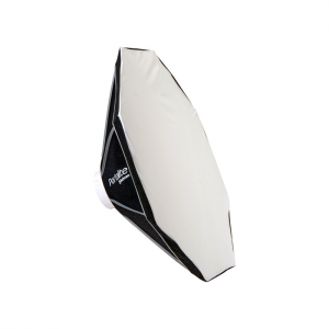 Elinchrom Softbox Octogonal para Quadra 56cm