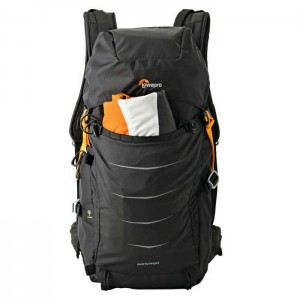 Lowepro Mochila Photo Sport BP 200 AW II - Preto