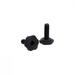 Peak Design Clamping Bolts - Parafusos para Capture Clip v1