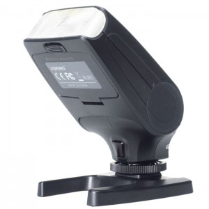 Voking Flash Speedlite VK360 para Fujifilm